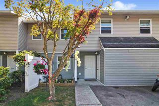 """Main Photo: 24 20307 53 Avenue in Langley: Langley City Townhouse for sale in """"McMillan Place"""" : MLS®# R2483737"""