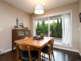 Photo 6: 103 1158 Fairfield Rd in : Vi Fairfield West Condo for sale (Victoria)  : MLS®# 854012