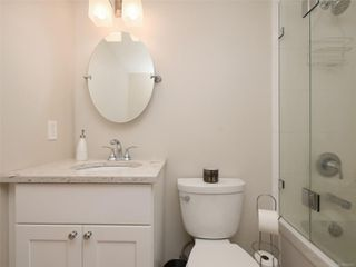 Photo 14: 103 1158 Fairfield Rd in : Vi Fairfield West Condo for sale (Victoria)  : MLS®# 854012