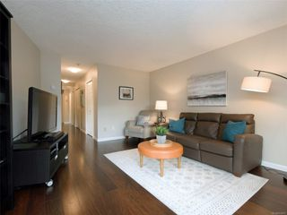 Photo 5: 103 1158 Fairfield Rd in : Vi Fairfield West Condo for sale (Victoria)  : MLS®# 854012