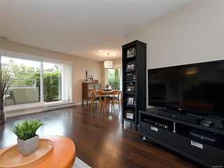 Photo 3: 103 1158 Fairfield Rd in : Vi Fairfield West Condo for sale (Victoria)  : MLS®# 854012