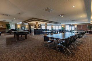 Photo 38: 340 7825 71 Street in Edmonton: Zone 17 Condo for sale : MLS®# E4216827