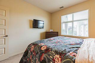 Photo 17: 340 7825 71 Street in Edmonton: Zone 17 Condo for sale : MLS®# E4216827