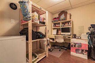 Photo 27: 340 7825 71 Street in Edmonton: Zone 17 Condo for sale : MLS®# E4216827