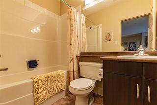 Photo 26: 340 7825 71 Street in Edmonton: Zone 17 Condo for sale : MLS®# E4216827