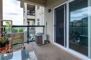 Photo 32: 340 7825 71 Street in Edmonton: Zone 17 Condo for sale : MLS®# E4216827