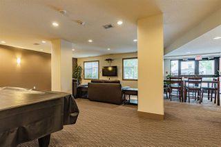 Photo 41: 340 7825 71 Street in Edmonton: Zone 17 Condo for sale : MLS®# E4216827
