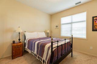 Photo 22: 340 7825 71 Street in Edmonton: Zone 17 Condo for sale : MLS®# E4216827