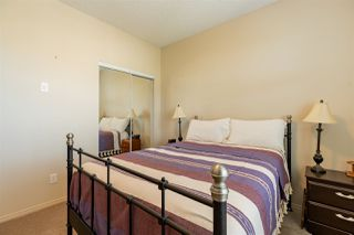 Photo 21: 340 7825 71 Street in Edmonton: Zone 17 Condo for sale : MLS®# E4216827