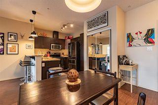 Photo 11: 340 7825 71 Street in Edmonton: Zone 17 Condo for sale : MLS®# E4216827