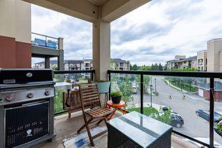 Photo 29: 340 7825 71 Street in Edmonton: Zone 17 Condo for sale : MLS®# E4216827