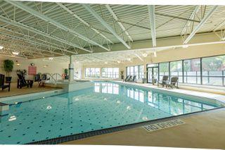 Photo 35: 340 7825 71 Street in Edmonton: Zone 17 Condo for sale : MLS®# E4216827