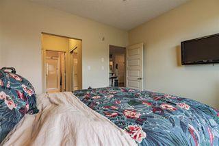 Photo 18: 340 7825 71 Street in Edmonton: Zone 17 Condo for sale : MLS®# E4216827