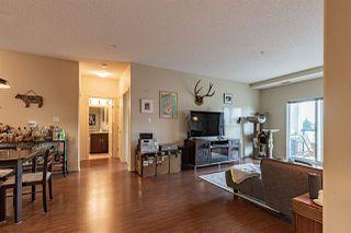 Photo 4: 340 7825 71 Street in Edmonton: Zone 17 Condo for sale : MLS®# E4216827