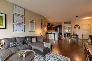 Photo 9: 340 7825 71 Street in Edmonton: Zone 17 Condo for sale : MLS®# E4216827