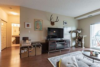 Photo 7: 340 7825 71 Street in Edmonton: Zone 17 Condo for sale : MLS®# E4216827