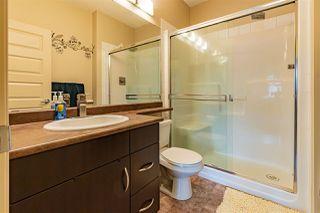 Photo 20: 340 7825 71 Street in Edmonton: Zone 17 Condo for sale : MLS®# E4216827