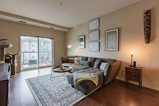 Photo 6: 340 7825 71 Street in Edmonton: Zone 17 Condo for sale : MLS®# E4216827