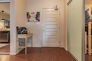 Photo 2: 340 7825 71 Street in Edmonton: Zone 17 Condo for sale : MLS®# E4216827
