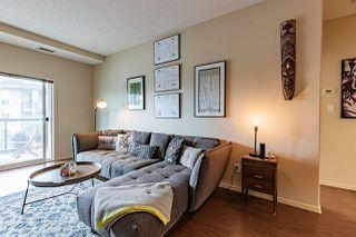 Photo 5: 340 7825 71 Street in Edmonton: Zone 17 Condo for sale : MLS®# E4216827