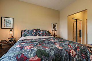 Photo 15: 340 7825 71 Street in Edmonton: Zone 17 Condo for sale : MLS®# E4216827