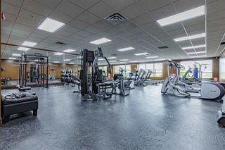 Photo 40: 340 7825 71 Street in Edmonton: Zone 17 Condo for sale : MLS®# E4216827