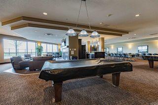 Photo 37: 340 7825 71 Street in Edmonton: Zone 17 Condo for sale : MLS®# E4216827