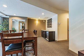 Photo 43: 340 7825 71 Street in Edmonton: Zone 17 Condo for sale : MLS®# E4216827