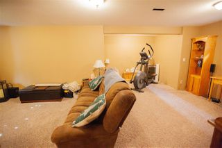Photo 35: 78 EASTGATE Way: St. Albert House for sale : MLS®# E4216891