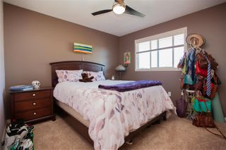 Photo 25: 78 EASTGATE Way: St. Albert House for sale : MLS®# E4216891
