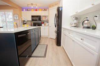 Photo 11: 78 EASTGATE Way: St. Albert House for sale : MLS®# E4216891