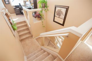 Photo 32: 78 EASTGATE Way: St. Albert House for sale : MLS®# E4216891