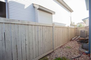 Photo 40: 78 EASTGATE Way: St. Albert House for sale : MLS®# E4216891