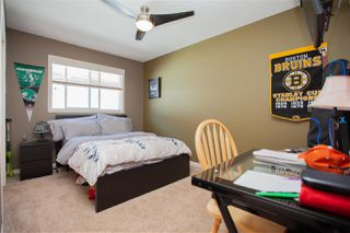 Photo 31: 78 EASTGATE Way: St. Albert House for sale : MLS®# E4216891