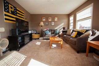 Photo 22: 78 EASTGATE Way: St. Albert House for sale : MLS®# E4216891