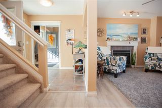 Photo 4: 78 EASTGATE Way: St. Albert House for sale : MLS®# E4216891