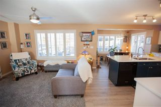 Photo 7: 78 EASTGATE Way: St. Albert House for sale : MLS®# E4216891