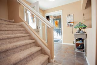 Photo 5: 78 EASTGATE Way: St. Albert House for sale : MLS®# E4216891