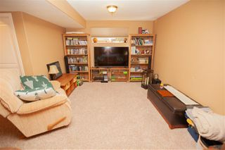 Photo 33: 78 EASTGATE Way: St. Albert House for sale : MLS®# E4216891