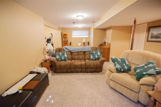 Photo 36: 78 EASTGATE Way: St. Albert House for sale : MLS®# E4216891