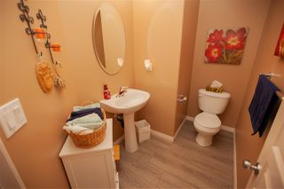 Photo 18: 78 EASTGATE Way: St. Albert House for sale : MLS®# E4216891