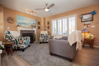 Photo 3: 78 EASTGATE Way: St. Albert House for sale : MLS®# E4216891