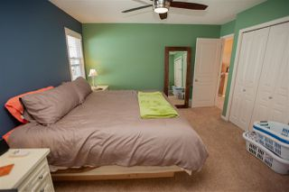 Photo 30: 78 EASTGATE Way: St. Albert House for sale : MLS®# E4216891