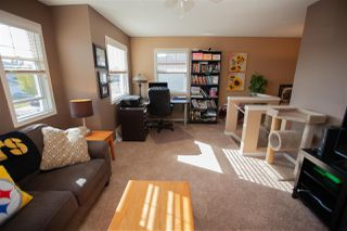 Photo 23: 78 EASTGATE Way: St. Albert House for sale : MLS®# E4216891