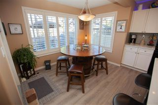 Photo 9: 78 EASTGATE Way: St. Albert House for sale : MLS®# E4216891