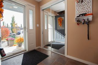 Photo 16: 78 EASTGATE Way: St. Albert House for sale : MLS®# E4216891