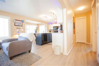 Photo 17: 78 EASTGATE Way: St. Albert House for sale : MLS®# E4216891