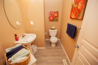 Photo 19: 78 EASTGATE Way: St. Albert House for sale : MLS®# E4216891