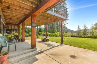 Photo 35: 12330 CARDINAL Place in Mission: Mission BC House for sale : MLS®# R2505071