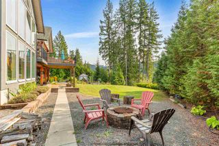 Photo 36: 12330 CARDINAL Place in Mission: Mission BC House for sale : MLS®# R2505071
